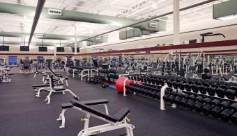 Prairie Life Fitness Olathe